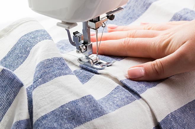 couture cotonord textile