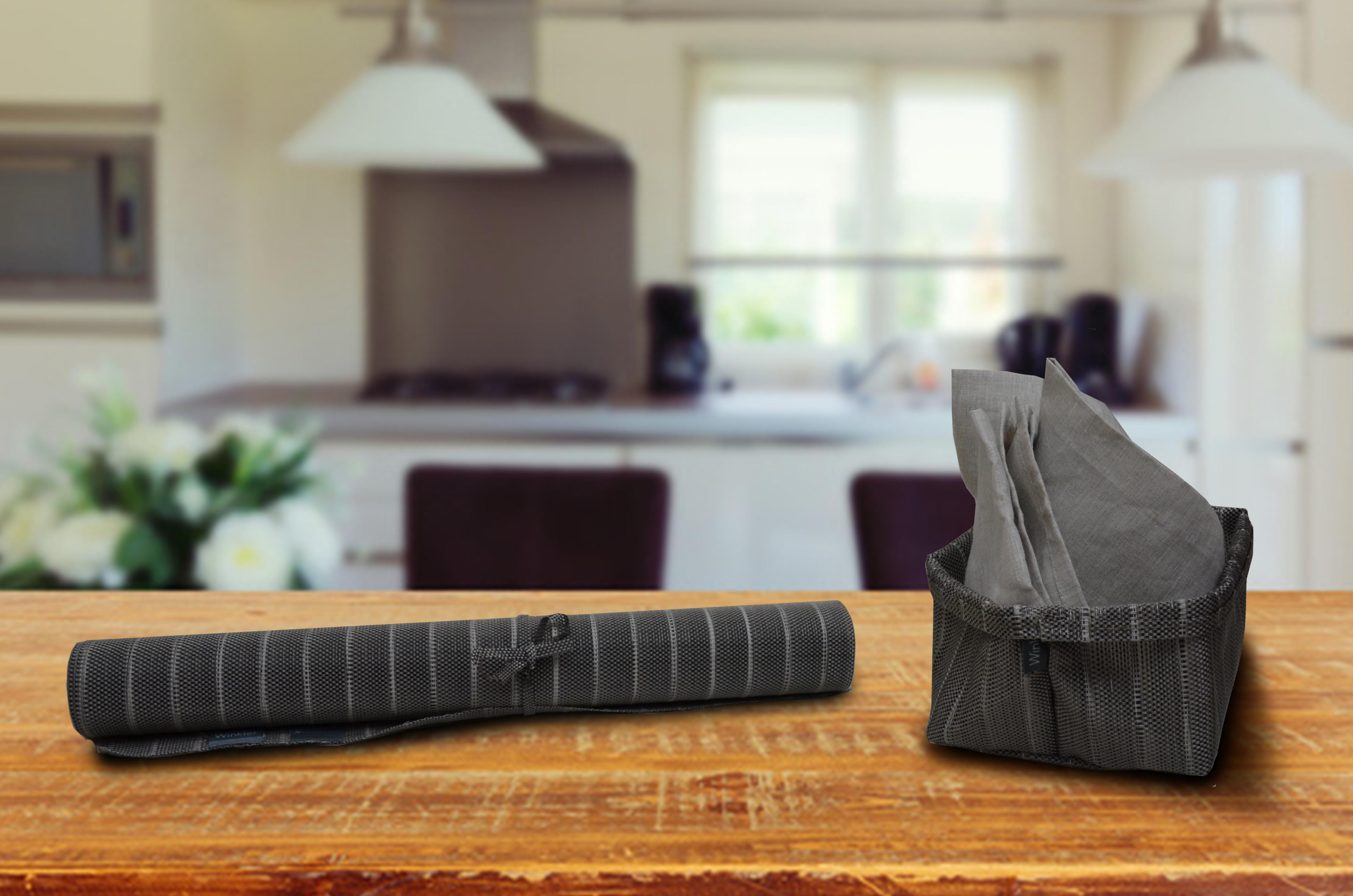 cotonord textiles linge de maison haut de gamme prix cass s. Black Bedroom Furniture Sets. Home Design Ideas